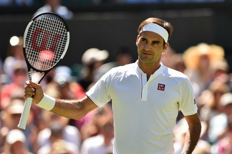 Biletul zilei cota 2 din 12.11.2019, Federer