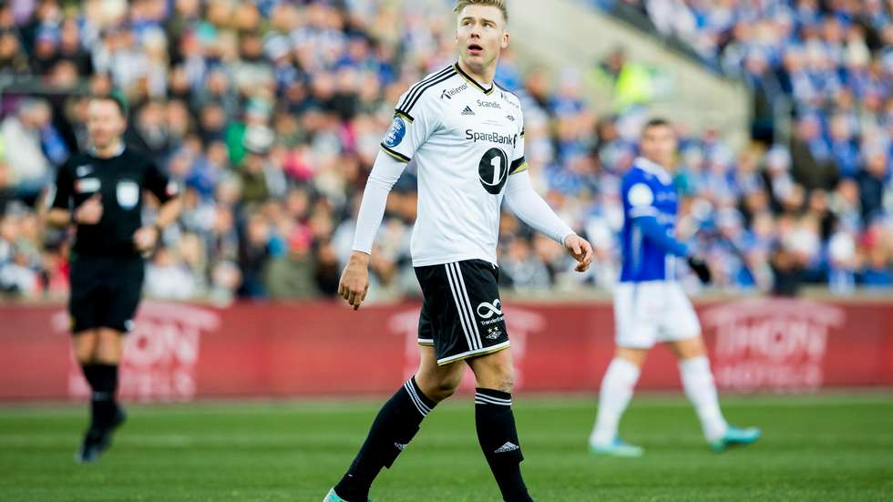 Biletul zilei cota 2 din 31 iulie 2019 Champions League, Soderlund