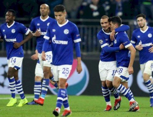 Ponturi pariuri Schalke – Mainz (20.09.2019)