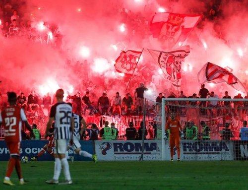 Ponturi pariuri Steaua Rosie – Suduva (16.07.2019)