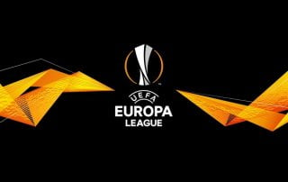 ponturi pariuri europa league