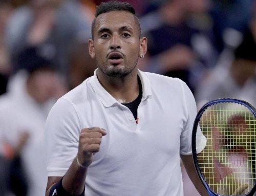 Ponturi pariuri tenis – 31 august 2019