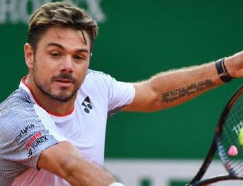 Ponturi pariuri tenis – 14 august 2019