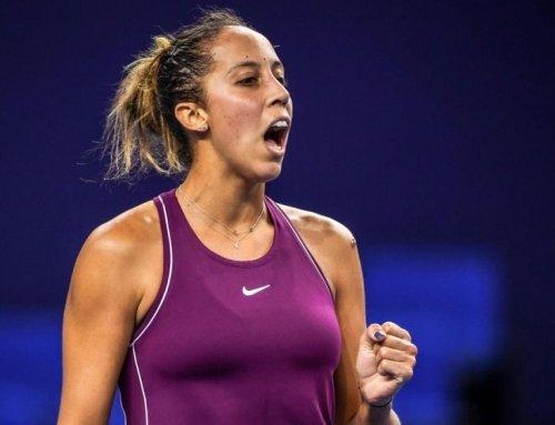 Ponturi pariuri tenis – 17 august 2019