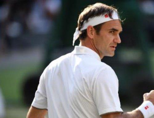 Biletul zilei tenis – 13 august 2019
