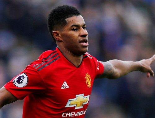 Ponturi pariuri Wolves – Manchester United (19.08.2019)
