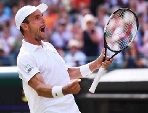 Ponturi pariuri tenis – 16 august 2019
