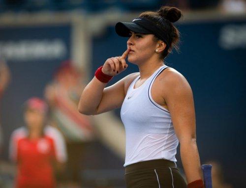 Ponturi pariuri tenis – 10 august 2019