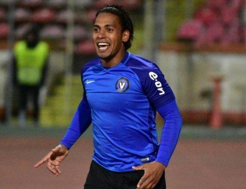Pariul zilei 12 august 2019 Viitorul vs FC Botosani