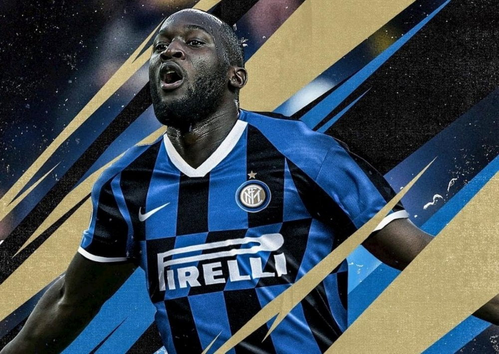 Pariul zilei 21 septembrie 2019 Milan vs Inter, Lukaku