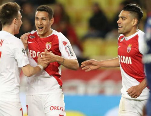 Monaco – Lyon: Super meci in prima etapa din Ligue 1 – 09.08.2019