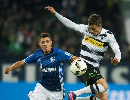 Monchengladbach – Schalke: Debut in forta al noului sezon din Bundesliga? – 17.08.2019