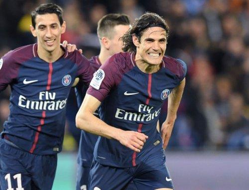 PSG – Nimes: Spectacol in etapa 1 din partea echipei din Paris? – 11.08.2019