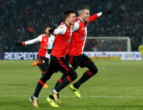 PSV – Haugesund: Continua perioada slaba a norvegienilor? – UEFA Europa League – 15.08.2019