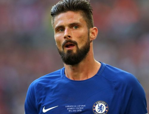 Ponturi pariuri Chelsea – Leicester (18.08.2019)