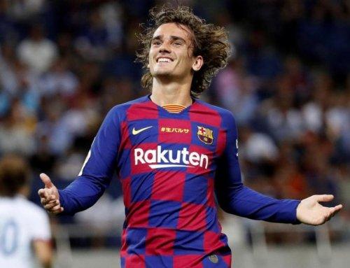 Pariul zilei 16 august 2019 Bilbao vs Barcelona