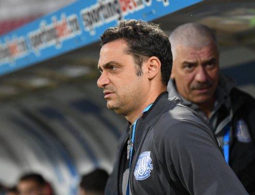 FCSB – Poli Iasi: Raman moldovenii neinvinsi in campionat? – 18.08.2019