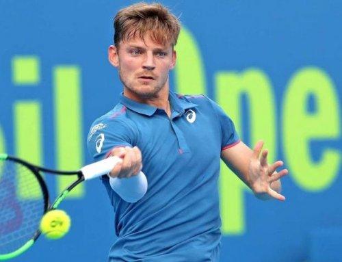 Ponturi pariuri tenis – 13 august 2019