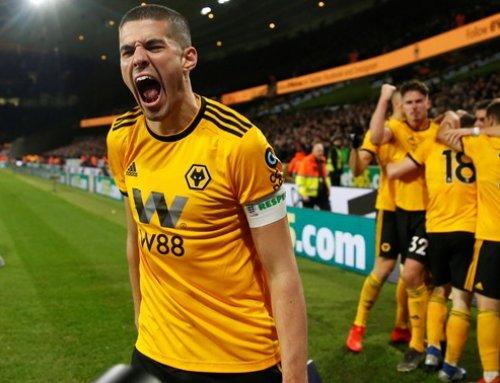 Meciul zilei: Wolves – Manchester United – Premier League – 19.08.2019