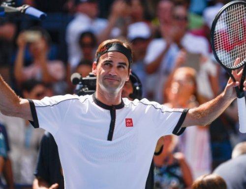 Ponturi pariuri tenis – 1 septembrie 2019