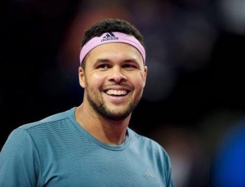 Ponturi pariuri tenis – 6 septembrie 2019