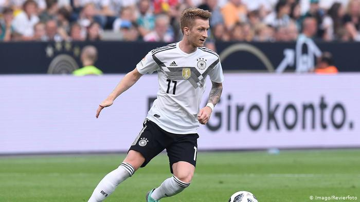 Pariul zilei 6 septembrie 2019 Germania vs Olanda