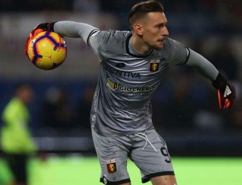 Pronosticul zilei – Cota 4.15 din prima liga de fotbal a Italiei – 29.09.2019