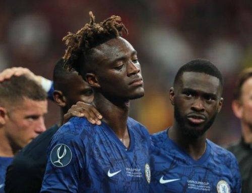 Pariul zilei 14 septembrie 2019 Wolves vs Chelsea