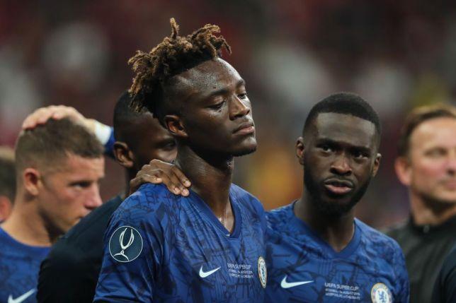 Pariul zilei 14 septembrie 2019 Wolves vs Chelsea, Abraham