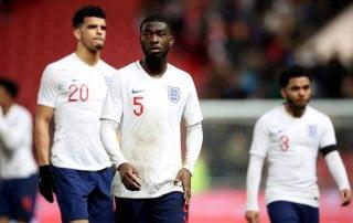 Ponturi Anglia U21 Germania U21 fotbal 26 martie 2019 Meciuri amicale internationale
