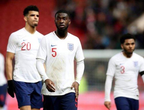 Anglia U21 – Kosovo U21: Mizam pe goluri astazi – 09.09.2019