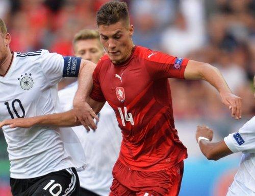 Pariul zilei 10 septembrie 2019 Muntenegru vs Cehia
