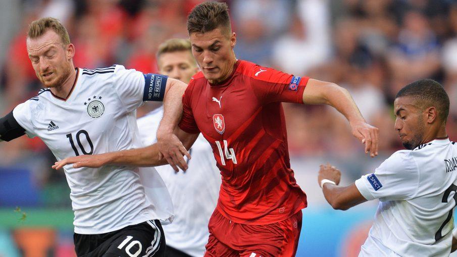 Pariul zilei 10 septembrie 2019 Muntenegru vs Cehia, Schick
