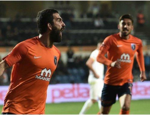 Pronosticul zilei: Basaksehir – Rizespor: Turcia: Super Lig – Runda 6 – 27.09.2019