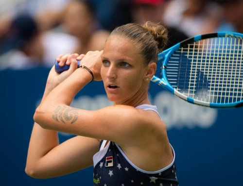 Ponturi pariuri tenis – 14 septembrie 2019