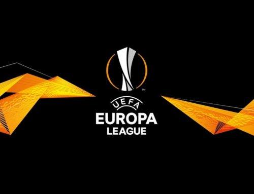 Ponturi pariuri Wolves – Sevilla (11.08.2020)