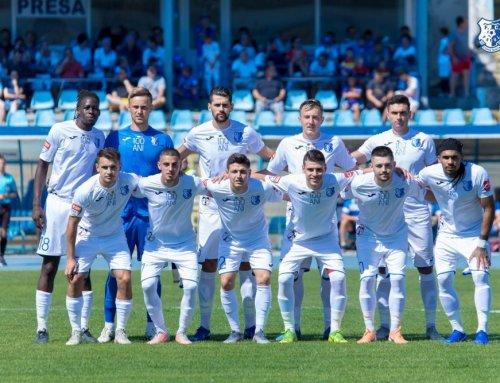 Farul – Miercurea Ciuc – Liga 2 Romania – Pronostic cota 3.40 – Ponturi pariuri PRO – 08.09.2019
