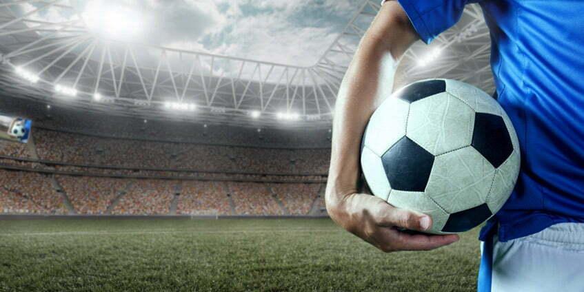 fotbal4
