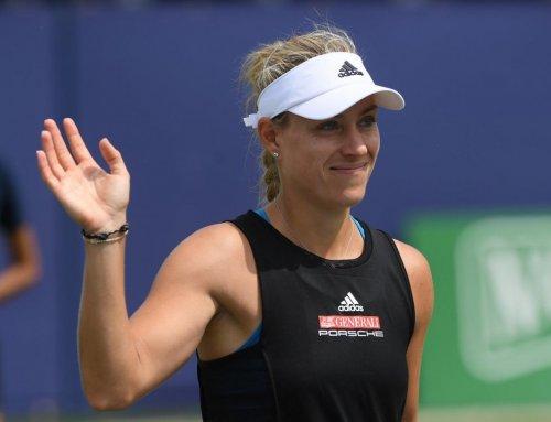 Ponturi pariuri tenis – 10 septembrie 2019