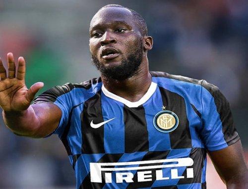 Ponturi pariuri Inter – Udinese (14.09.2019)