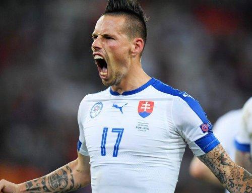 Pariul zilei 9 septembrie 2019 Ungaria vs Slovacia