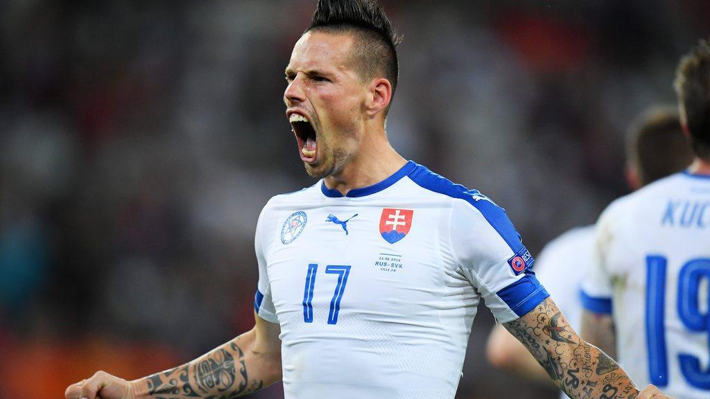 Pariul zilei 9 septembrie 2019 Ungaria vs Slovacia, HAMSIK