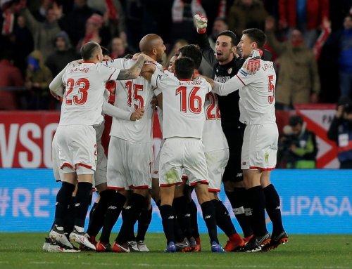 Qarabag – Sevilla: Mizam pe fosta campioana a competitiei Europa League – 19.09.2019