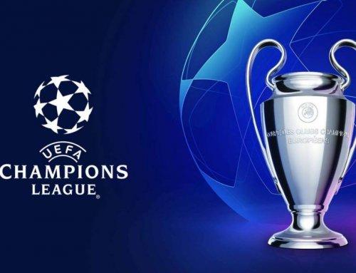 Pronosticuri fotbal Chelsea – Bayern Munchen (25.02.2020)