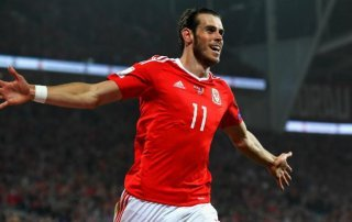 Pariul zilei 13 octombrie 2019, Bale