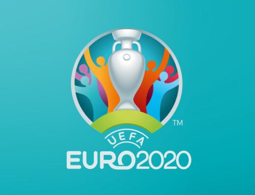 Ponturi fotbal Grecia – Bosnia (15.10.2019)
