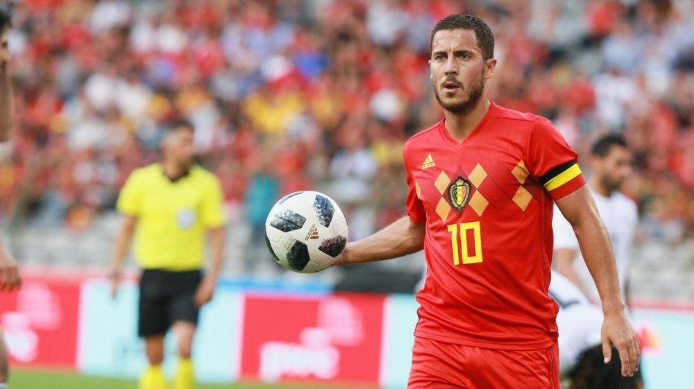 Pariul zilei 16.11.2019, Hazard