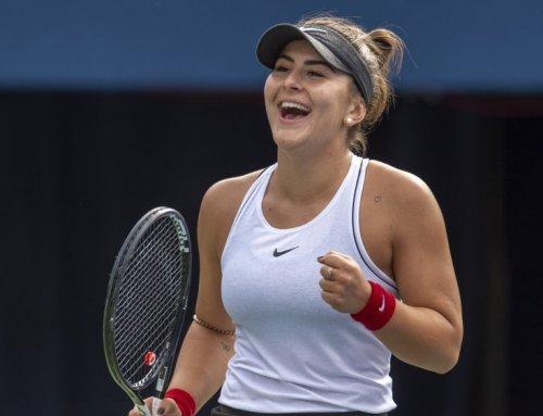 Sfaturi pariuri tenis: Cum pariem pe meciurile Biancai Andreescu