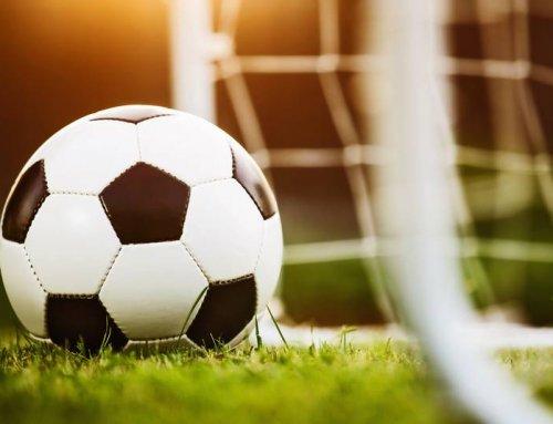 Biletul zilei fotbal – 13.11.2019