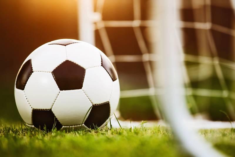 Biletul zilei fotbal - 13.11.2019